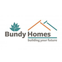 Bundy Homes