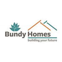 Bundy Homes