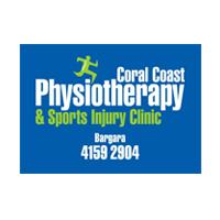 Coral Coast Physio