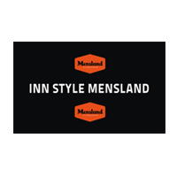 Inn Style Mensland