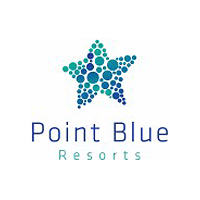 Point View Resorts
