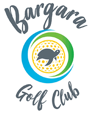 Golf Course and Entertainment - Bargara Golf Course