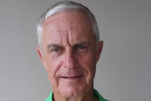 Don McKewen